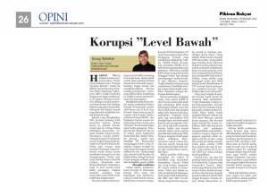 Aceng Abdullah PR-2012-2