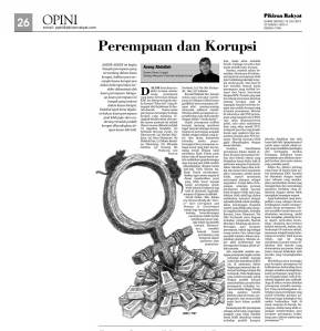 Aceng Abdullah PR-2012-5