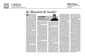 Aceng Abdullah PR-2012-6