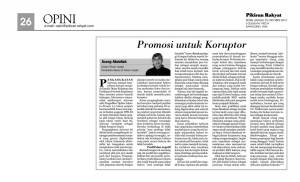 Aceng Abdullah PR-2012-7