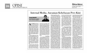 Aceng Abdullah PR-2013-1
