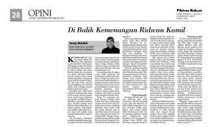 Aceng Abdullah PR-2013-5