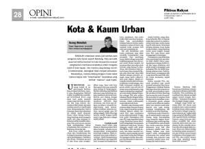 Aceng Abdullah PR-2013-6