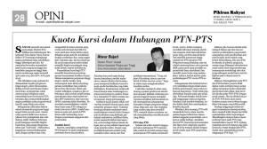 Atwar Bajari PR-2014-1