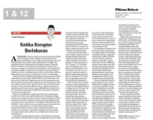 Deddy Mulyana PR-2014-11