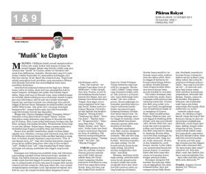 Deddy Mulyana PR-2014-14