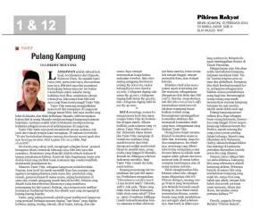Deddy Mulyana PR-2014-3