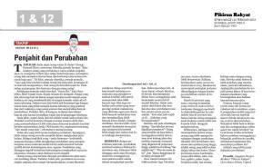 Deddy Mulyana PR-2014-4