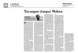 Dede Mulkan PR-2012-2