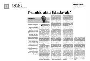 Dede Mulkan PR-2013-1