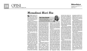 Diah Fatma PR-2014-3