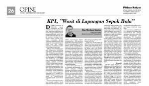 Dian Wardiana PR-2012-1