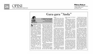 Sahala T Saragih PR-2012-1