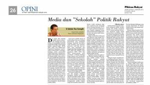 Sahala T Saragih PR-2013-1