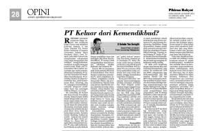 Sahala T Saragih PR-2014-3