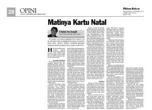 Sahala T Saragih PR-2014-6