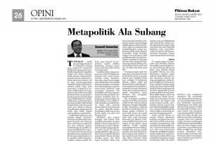 Suwandi Sumartias PR-2012-2