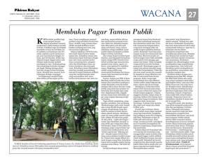 Teddy K Wirakusumah PR-2012-1