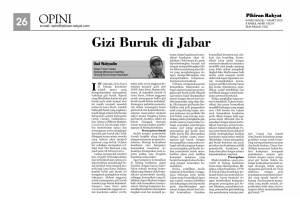 Uud Wahyudin PR-2012-1