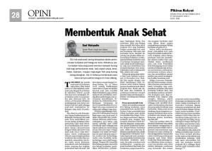Uud Wahyudin PR-2014-3