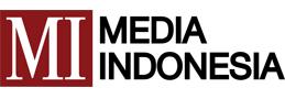 logo Media Indonesia