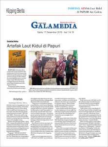 galamedia