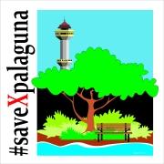 #saveXpalaguna